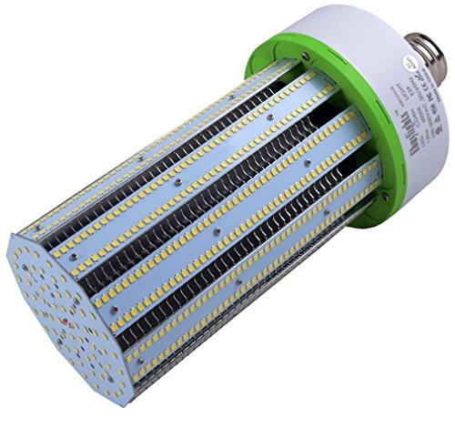 400 Watt Led Light Bulbs in US - 8