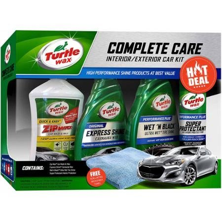 turtle-wax-5-piece-complete-care-kit-complete-5-piece-kit-for-car-lovers