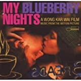 My Blueberry Nights - OST
