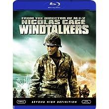 Windtalkers [Blu-ray] (2006)