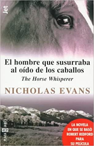 The Horse Whisperer Book Pdf Download activesync a1000 trail cavetto legali