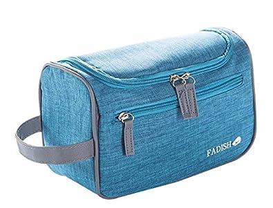Buy Shopystore Deep E Fashion Waterproof Bath Bag Business