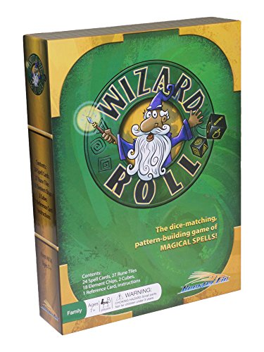 wizard card game how to play - 9