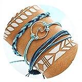 Strand Girls' Bracelets