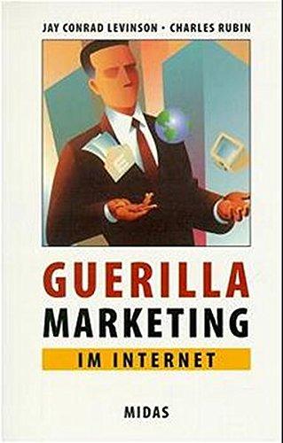 guerilla-marketing-im-internet-tips-und-tricks-fr-kleine-und-mittlere-unternehmen