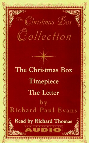 the-christmas-box-collection-the-christmas-box-timepiece-the-letter
