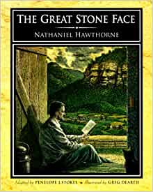 A comparison of the similarities in the works of nathaniel hawthorne