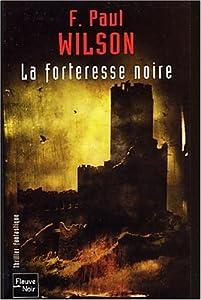 """Afficher """"La Forteresse noire"""""""