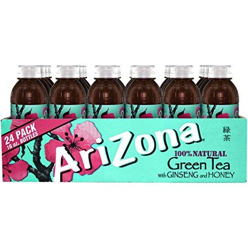 Arizona Green Tea, 24 Pound