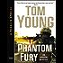 Phantom Fury: A Sand and Fire Novella eSpecial