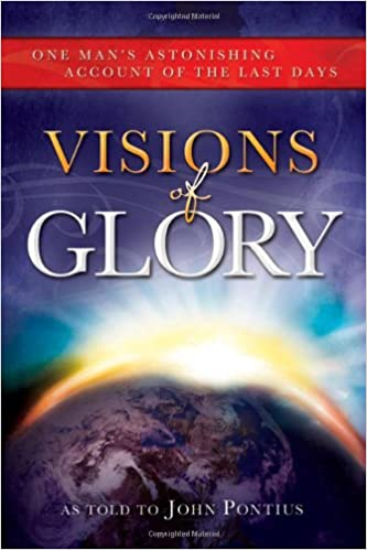VISIONS OF GLORY JOHN PONTIUS EBOOK DOWNLOAD