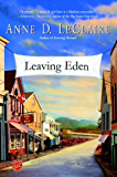 Leaving Eden (Ballantine Reader's Circle)