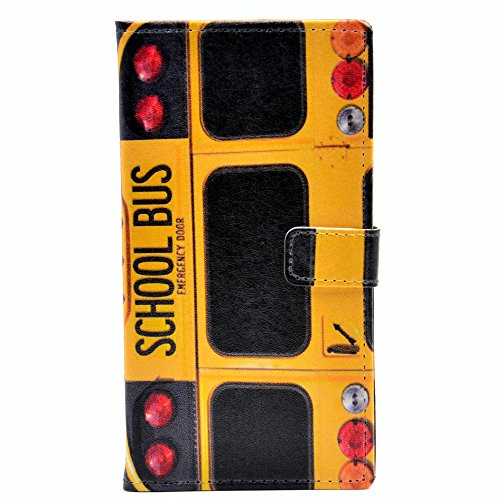 galaxy-s7-case-unique-yellow-school-bus-pattern-slim-wallet-card-flip-stand-pu-leather-pouch-case-co