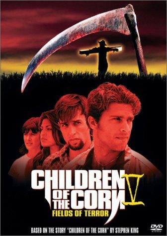 Children of the Corn V: Fields of ()
