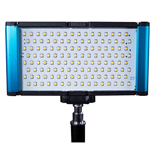 Draco Led Lights in US - 4