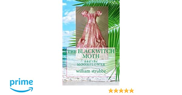 Latest #blackwitchmoth Posts