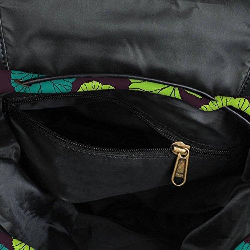 Snoogg Multicolor Para Mujer Small Bolso Cruzados rwTB6qxrY