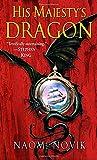 His Majesty s Dragon (Temeraire, Book 1)