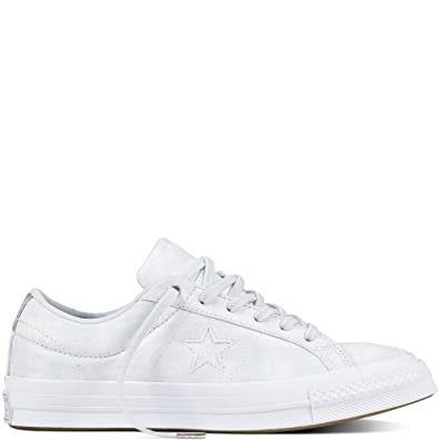 Scarpe Converse Donna Converse Cons One Star Suede in