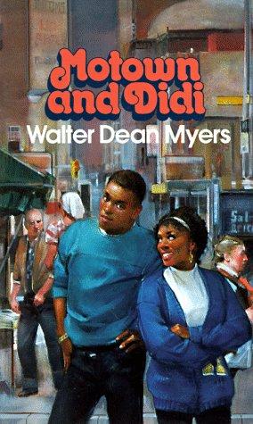 Motown and Didi (Polk Street ()