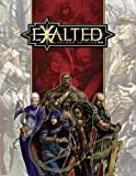 Exalted, Second Edition
