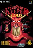 Dungeon Keeper - Gold