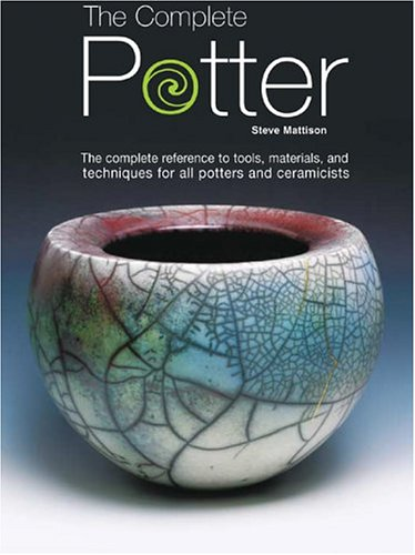 FREE The Complete Potter W.O.R.D