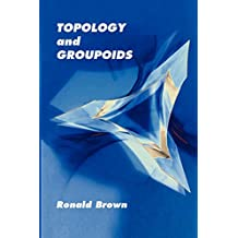 Topology and Groupoids
