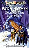 Les Chroniques Tome 2 : Dragons d'une nuit d'hiver