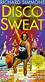 Richard Simmons - Disco Sweat