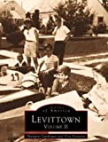 Levittown, Margaret Lundrigan and Tova Navarra, 0752409824