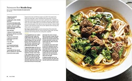 Taste Of Home Annual Recipes 2020.The Milk Street Cookbook The Definitive Guide To The New