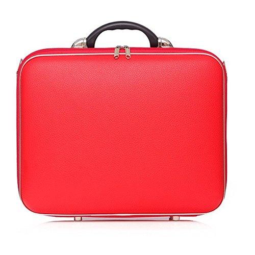 bombata-bold-briefcase-15-inch-red
