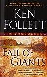 Fall Of Giants (Turtleback School & Library Binding Edition) (Century Trilogy)