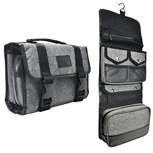 Bag It Today Backpack - 9