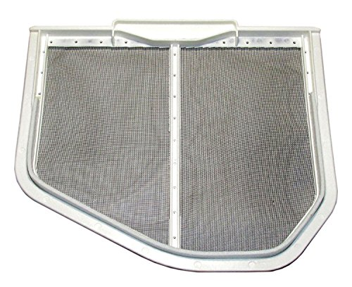 Dryer Lint Screen Filter that works with Kenmore/Sears 11066926501 -  Dryer Parts