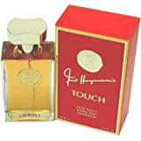 Touch By Fred Hayman For Women