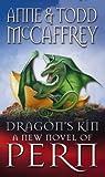 Dragon's Kin: Fantasy (The Dragon Books)