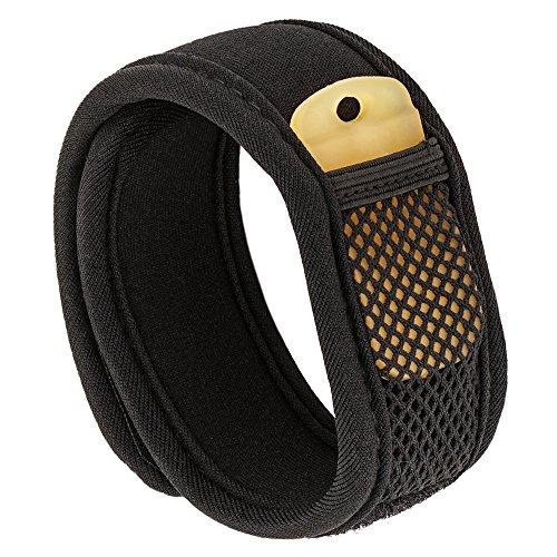 Bramble Premium Mosquito Repellent Bracelet product image
