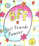 Best Friends Forever, Cate Holly, 0740714473