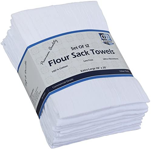 Cheesecloth Extremely Absorbent Excellent Deals product image