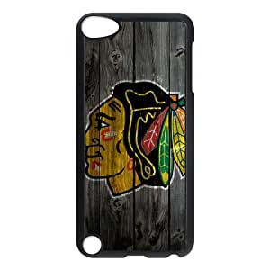 Order Case Chicago Blackhawks For Ipod Touch 5 O1P393435