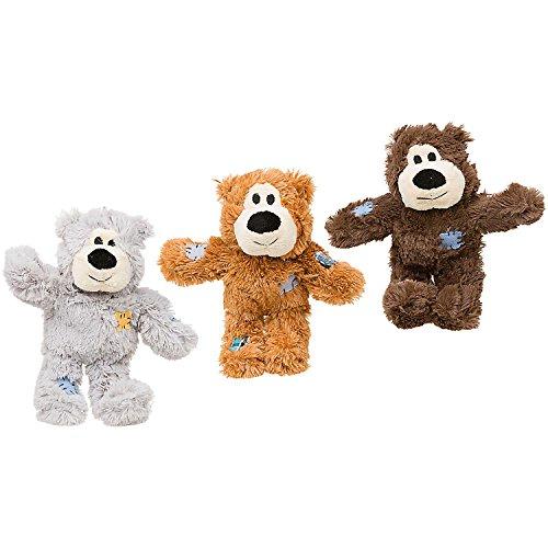 KONG-Wild-Knots-Bears-Durable-Dog-Toys