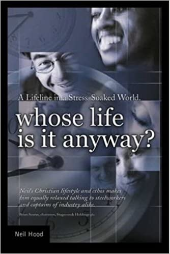 whose life is it anyway movie online
