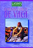 Alvar Nunez Cabeza de Vaca, Valerie Menard, 1584151536