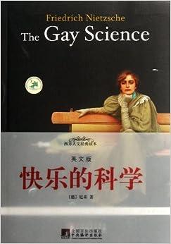 Gay science 344