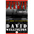 Monster Planet: A Zombie Novel (The Monster Island Book 3)
