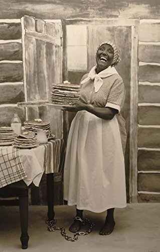 aunt-jemima-i-laughed-because-they-paid-me