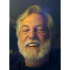 Dr. Rick Boatright