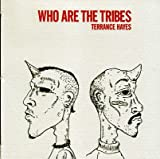 Who Are The Tribes